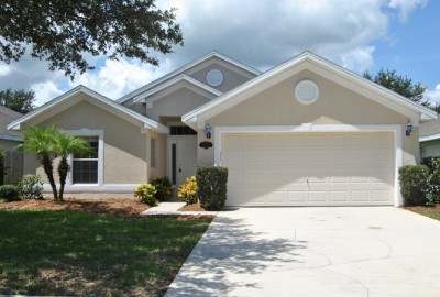 2120 Savannah Blvd., Titusville, 32780