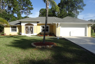 26 Barrister Ln, Palm Coast, 32137