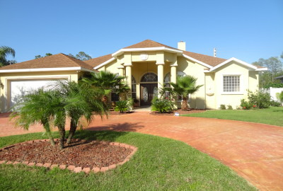 30 E Diamond Dr, Palm Coast, 32164