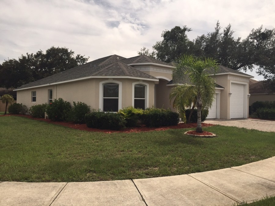 4049 Rolling Hill Dr, Titusville, 32796