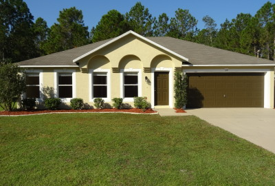69 Karas Trail, Palm Coast, 32164