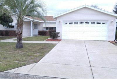 10709 SE 174th Pl, Summerfield, Fl, 34491